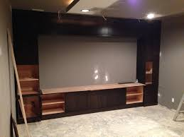 Subs Need To Be Inside Cabinet - How To Optimize? - AVS Forum ... Custom Home Theater Cabinetry And Eertainment Cabinetsrom 10 Best System Reviews 2018 The 10th Circle Uncategorized Cabinet Designs Dashing Uncategorizeds Wall Unit For Lcd Tv Modern Living Room Units Cool Black Awesome Design Gallery Decorating Theatre Cabinet Designs Design Interior Ideas Kropyok Webbkyrkancom How To Build A Hgtv Theatre 97 With Stunning Movie Rooms With Large Walls Organizer