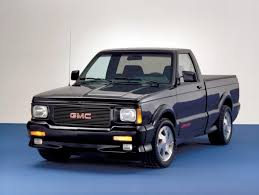 A Look Back At The GMC Syclone | Auto Truck Review The Top 10 Hot Rod Pickup Trucks Sub5zero 2017 Gmc Sierra Vs Ram 1500 Compare Faest To Grace Worlds Roads Mymoto Nigeria Pin By Jim Cruz On Fullsize Chevygmc Lowered Pinterest Februarys And Slowestselling Cars News Carscom Most Expensive In The World Drive Currently Truck Honda Civic Type R Version Performance Plus Oil Twitter Heres Story Of Our Updated Heavyduty Are Faestselling Pickups 2018 Ford F150 Reviews Rating Motor Trend Buy One Yes Did Just Make A
