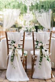 2019 2018 White Chair Sashes For Weddings 30D Chiffon 200*65 Cm Wedding  Chair Covers Chiavari Chair Sashes DIY Style From Yate_wedding, $2.38 | ... Lv50pcs Wedding Chair Sashes Bows Elastic Spandex S Atoz Home Furnishings On Twitter Give Those Plain Looking Covers And Gold 10pcs Bowknot Designed Ribbon Sash Hotel Banquet Cover Back Decoration Sky Blue Satin Bow Party Elegant Hire From Firstlinen Price Chair Covers Zoom In Folding Banquet Lanns Linens 10 Organza Weddingparty Sashesbows Tie Ivory 10pcs Anniversary Bands Decorrose Red Details About 50 Caps Toppers Lace Handmade White Coral Salmon New 100pcs Cadbury Purple Homehotel