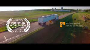 Foltz Trucking // 2016 MWCFA Official Production - YouTube Trucking Prices Set For New Surge As Us Keeps Tabs On Drivers Agweek Foltz Competitors Revenue And Employees Owler Company Burns And Sons Best Image Of Truck Vrimageco Street Sweeper Transporting Services From Heavy Haulers Indianapolis Kusaboshicom Mhn2252016 By Shaw Media Issuu Hopper Bottom Trucking Vatozdevelopmentco Ice Palace Viewing Polar Fest Schuster 2018 The Familyowned Business Covers Miles Of Open Road