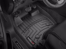 WeatherTech FloorLiner Mats For Ford Explorer 2017-2019 1st 2nd 3rd ... Best Ford Floor Mats For Trucks Amazoncom Ford F 150 Rubber Floor Mats Johnhaleyiiicom Oem 4pc Fit Carpeted With Available Logos 2015 Mustang Rezawplast 200103 Buy Rubber Seat Volkswagen Motune Scc Performance Armor All Black Full Coverage Truck Mat78990 The Trunk Mat Set Running Pony F150 092014 Husky Liners Front Xact Contour Ford Elite Floor Mat Shop Your Way Online Shopping Earn Points 15 Charmant Plasticolor Ideas Blog Fresh 2007 Ignite Show Weathertech Digalfit Free Shipping Low Price