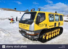 Snow Truck. La Molina Ski Resort, Cerdanya, Girona Province ... Sofia Bulgaria January 3 2017 Snow Plow Truck On A Ski Slope Toyota Previews Sema Show Trucks Suvs Truck Trend Aspens Skiing History An Evolving Timeline Aspen Journalism Cmc Work Backbone Of Leadville Joring Course Schmitz 26m3 Liftachse Alukipper Ski 24 Semitrailer Bas Ski This Building Was Built In 1953 The Gem Beverag Flickr Just Kidz 122 Scale Ford F150 With Jet Remote Control Vehicle Scanias Smooth Start To Waxing Revolution Scania Group Technician Marco Danz Carries Skies Into The Bed Youtube Austin Smith Fire Mount Bachelor Lot For Winter Insidehook Video Inside Eeering Behind Truckboss Newly Resigned