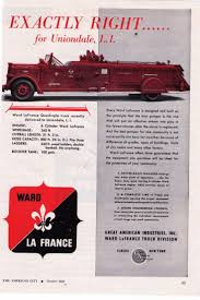 808 Best Classic Fire Engines Images On Pinterest   Fire Truck, Fire ... History Of Baltimore City Toys Hobbies Contemporary Manufacture Find Penjoy Products United States Department Justice The Crittden Automotive Library 23 Best Ward Lafrance Fire Apparatus Images On Pinterest Teds Towing Md Rays Truck Photos Defense Stock Images Alamy Teamster Visual Timeline Teamsters Winross Inventory For Sale Hobby Collector Trucks Im Liking 808 Classic Engines Truck Home Bal Shipping Line Inc