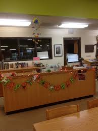 Halloween Cubicle Decorating Themes by Halloween Desk Decorations Source Halloween Desk Decorations
