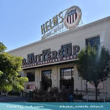 LA Christmas Shopping - Helms Bakery Complex - Totally LA For Sale Brian Cowdery Metal Sculpture 1939 Divco Twin Helms Bakery Truck 1936 Delivery For Classiccarscom Cc885312 Rm Sothebys 1934 Monterey 2011 On Craigslist 1940 Cars And Bikes Pinterest Bread Stock Photos Images Alamy La Christmas Shopping Complex Totally 1930 Coach Milk 2015 Nsra Nationals Youtube