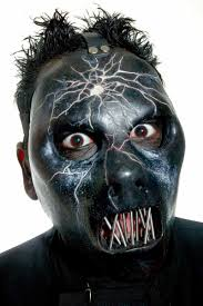 Halloween Costumes The Definitive History by The Definitive History Of Every Slipknot Mask Metal Hammer