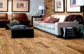 cosmo tiles on stn tarima roble stunning ceramic wood