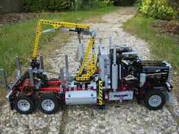 9397 – Logging Truck – Elwood's Gallery Logging Truck 9397 Technic 2012 Bricksfirst Lego Themes Lego Build Hiperbock 8071 Bucket Toy Amazoncouk Toys Games Service Dailymotion Video 1838657580 Customized Pick Up Walmartcom Tc5 8049 8418 C Model And Model Team Project Optimus The Latest Flickr Hd Power Functions W Rc Youtube Lepin 20059 Building Bricks Set