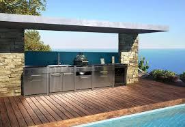 outdoor küchen steel hobby heim handwerk perfektes