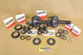 Ford F250 F350 Front Axle Shaft, Seal, And Bearing Kit Common Wear ... Project Truck Lifted Ford F250 Boasting A Custom Paint And 1972 Crew Cab 72fo0769d Desert Valley Auto Parts Used 1991 Ford Pickup Cars Trucks Midway U Pull Hoods Holst 2006 Sd Parts Wrecker Auto F350 Front Axle Shaft Seal And Bearing Kit Common Wear 1978 Fordtruck 78ft8362c Gate Hdware 1986 Tail Thunderkatz 2019 Super Duty Xl Model Hlights Fordcom 1969 Parts Gndale