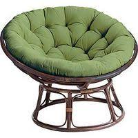 Pier One Papasan Chair Assembly by Rocking Papasan Chair Rockasan I Have To Get Me One