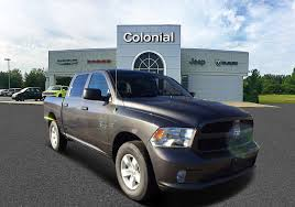 Chrysler Jeep Dodge Used Car Deals In MA | Colonial Of Hudson Ram 1500 Lease Deals Offers Wchester Ny Fresh Dodge Truck Car Styles 2018 Ram Truck Deals Swiss Chalet Coupon Canada Carthage Chrysler Jeep New Ram For Sale Great On 1983 Labor Day Sales Event Performance Cdjr Of Clinton Amazoncom Tyger Auto Tgbc3d1015 Trifold Bed Tonneau Cover Fiat Dealer Mcton Nb And Used Cars Trucks Rochester Ny Michigan Nj 2019 Special Poughkeepsie 2500 In Kirkland Wa