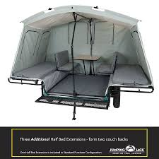 Тентовые трейлер Аксессуары | Прыжки Джек Трейлеры | Trailer Box ... Best Truck Camping Setup Tent Campers Roof Top Tents Or What Attachmentphp 1024768 Pixels Cap Pinterest Bed Amazing Wallpapers New Camper Ford F150 Forums Fseries Community 4x4 Accessory Fiberglass Hard Shell With Ladder Buy Gmc Canyon Cventional 7th Deals On Trailers Campers And Toy Haulers Rv Rentals Too We Mounted Tent Archive Offroadsubaruscom China Rooftop Racks Vehicle Trailer 4x4 Truck Bed Sportz Suv Your Number 1 Source Rightline Gear 110770 Pup Camper Cversion Giantnar Flickr