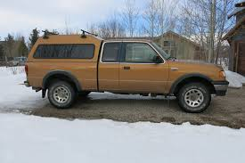 1999 Mazda B-Series Pickup - Information And Photos - MOMENTcar 1999 Mazda B3000 Speeds Auto Auctions Item Details For T4000 Dual Cab Bseries Plus Youtube 2002 B4000 Fuel Infection Bseries Truck Wallpaper Hd Photos Wallpapers And Other Off Road In My Ford Ranger B2500 Sale Sughton Ma 02072 4f4yr16c5xtm19218 Gray Mazda Cab On Sale Fl Drifter Junk Mail Mystery Vehicle Part 173 Aidan Meverss Pickup Whewell