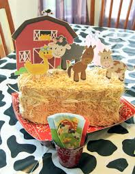 DIY : Easy And Fun Barn Themed Birthday Party Centerpiece 51 Best Theme Cowgirl Cowboy Barn Western Party Images On Farm Invitation Bnyard Birthday Setupcow Print And Red Gingham With 12 Trunk Or Treat Ideas Pinterest Church Fantastic By And Everything Sweet Via Www Best 25 Party Decorations Wedding Interior Design Creative Decorations Good Home 48 2 Year Old Girls Rustic Barn Weddings Animals Invitations Crafty Chick Designs