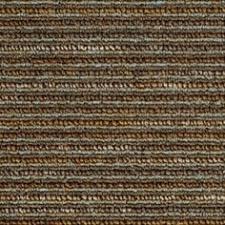 Carpet Tiles Edinburgh by Burmatex Carpet Tiles Pinterest