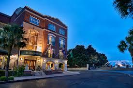 Harborside Grill And Patio Hyatt Harborside Menu by Harbourview Inn Official Hotel Website Charleston U0027s Only