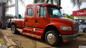 Freightliner M2 Sport Chassis Na Modena - YouTube 2016 Freightliner Sportchassis P4xl F141 Kissimmee 2017 New Truck Inventory Northwest Sportchassis 2007 M2 Sportchassis For Sale In Paducah Ky Chase Hauler Trucks For Sale Other Rvs 12 Rvtradercom Image Custom Sport Chassis Hshot Love See Powers Rv And At Sema California Fuso Dealership Calgary Ab Used Cars West Centres Dakota Hills Bumpers Accsories Alinum Davis Autosports For Sale 28k Miles Youtube 2009