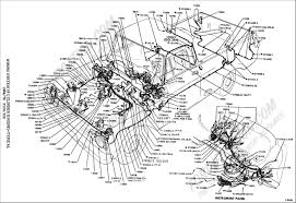 77 Ford Truck Wiring Schematic For - Free Vehicle Wiring Diagrams •