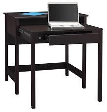Staples Corner Desk Oak by Workspace Bush Furniture Corner Desk Bush Desk With Hutch