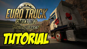 Tutorial Install Mod Multiplayer Euro Truck Simulator 2 » Download ... Euro Truck Multiplayer Best 2018 Steam Community Guide Simulator 2 Ingame Paint Random Funny Moments 6 Image Etsnews 1jpg Wiki Fandom Powered By Wikia Super Cgestionamento Euro All Trailer Car Transporter For Convoy Mod Mini Image Mod Rules How To Drive Heavy Cargos In Driving Guides Truckersmp Truck Simulator Multiplayer Download 13 Suggestionsfearsml Play Online Ets Multiplayer Youtube