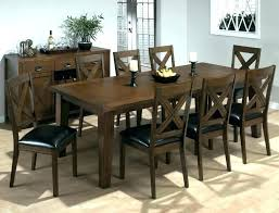 9 Piece Dining Room Table Sets On Sale Kitchenaid Mixer Costco