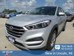 Cars For Sale Tucson | New Car Release Date 2019-2020 Craigslist Titusville Florida Used Cars Trucks Vans And Suvs For Carport Kit Home Depot Metal Carports Sale Price Yo 1980 Toyota Pick Up Spec Homes Tucson Craigslistmp4 Youtube For Tucson New Car Release Date 1920 And By Owner Fresh 676 Best Jeep J10 Liberty Gmc In Peoria Az Phoenix Dealer Scottsdale Craigslist Scam Ads Dected On 02212014 Updated Vehicle Scams 1968 Amc Amx 4speed Sale On Bat Auctions Closed January 25 Classics Near Birmingham Alabama Autotrader