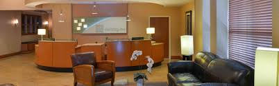 The Dining Room Inwood West Virginia by Holiday Inn Martinsburg Hotel By Ihg