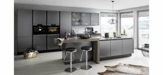einbauküche 53 180