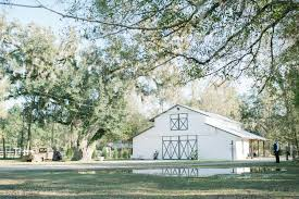 The White Barn Wedding Birdsong Barn Weddings Get Prices For Wedding Venues In Fl Florida Country At Santa Fe River Ranch Rustic Bridle Oaks Deland Wedding Floridian Bonfire At A Wishing Well Tampa Venue Saxon Manor Heartland Living Magazine Shoot Colorful Central Ever After Farms Floridas Perfect And Swank Farm South Photographer The Speraw A Beautiful Youtube Cross Creek Dover Fl