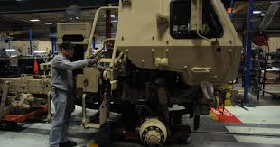 While Metros Improve, Oshkosh Job Growth Rank Falls Freightliner Trucks Wikiwand Navistars Maxxpro 1st Place In Mrap Orders Okosh Co To Lay Off 450 Truth Lies And In Between Here Is The Badass Truck Replacing Us Militarys Aging Humvees Dump Truck Drivers Must Be Paid For All Hours Worked The Previant Chicagoaafirecom Corp 100m Mexico Plant Wont Affect Wisconsin Employment Pierce Ending Ambulance Line Will Lay Off 325 News Sarasota 2nd Adment Winnebago County Board Of Supervisors Tuesday