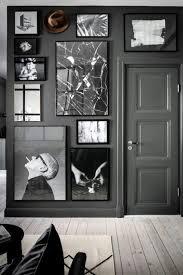 Bachelor Pad Wall Decor by 50 Bachelor Pad Wall Art Design Ideas For Men Cool Visual Decor