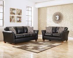 Simmons Flannel Charcoal Sofa Big Lots by Biglots Sofa Centerfieldbar Com