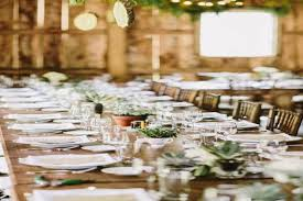 Wedding Decorations Ideas Rustic Choice Image