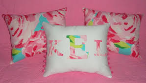 Lily Pulitzer Bedding by Lilly Pulitzer Home Decor Elana Lyn