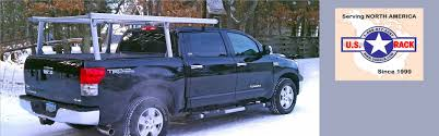 American Built Truck Racks Sold Directly To You! Magnum Truck Racks Amazoncom Thule Xsporter Pro Multiheight Alinum Rack 5 Maxxhaul Universal And Accsories Oliver Travel Trailers Vantech Ladder Pinterest Ford Transit Connect Tuff Custom For A Tundra Ladder Racks Camper Shells Bed Utility