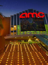 Halloween Town Burbank Ca Hours by Amc Burbank 16 Burbank California 91502 Amc Theatres