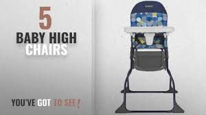 Top 10 Baby High Chairs [2018]: Cosco Simple Fold High Chair, Comet Cosco High Chair Pad Replacement Patio Pads Simple Fold Deluxe Amazoncom Slim Kontiki Baby 20 Lovely Design For Seat Cover Removal 14 Elegant Recall Pictures Mvfdesigncom Urban Kanga Make Meal Time Fun Your Little One With The Wild Things Sco Simple Fold High Chair Unboxing Build How To Top 10 Best Chairs Babies Toddlers Heavycom The Braided Rug Vintage Highchair Model 03354 Arrows Products