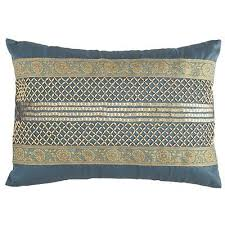 72 best pillows images on pinterest bb decorative accessories