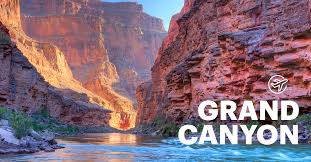 100 Luxury Resort Near Grand Canyon Attractions Havasu Falls Skywalk Horseshoe Bend