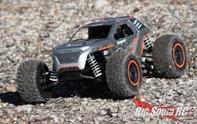 Kyosho Rage 2.0 Readyset Review « Big Squid RC – RC Car And Truck ... Speed Talk On 1360 Iowa Speedway Truck Wrap Up Notes 14 Extreme Campers Built For Offroading Goes Airborne In Police Chase Cnn Video The Motoring World New Amarok From Volkswagen Comes With A Whats To Come The Electric Pickup Market Axial Yeti Jr Rock Racer Review Wikipedia Top See 20 Faest Cars In Hong Kong Tatler