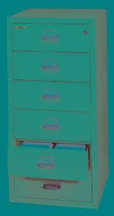 fireking file cabinet murphy fireking fireproof 2 drawer locking