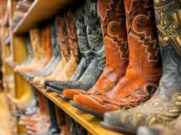 Dress For The West - Racked Western Boots Boot Barn Cowboy Scottsdale Arizona The Best Cow 2017 Ugg Tucson Stores Mount Mercy University 24 S Cottonwood Ln 0088tucsonaz Sun Communities Inc Millers Surplus Pillar Red Wing Shoes Work Blog Maverick Tucsonmaverickcom Frye Facebook Readers Choice Awards And Favorites In Shopping Tucsoncom Custom Handmade Since 1946 Paul Bond