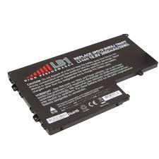 Placa Usb Sd Card Dell Inpiron 14 7560 7460 857wr Lsd823p Ventro