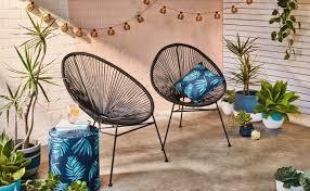 Kmart Beach Chairs With Umbrella by Summer Essentials Kmart
