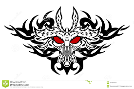 Monster Tattoo Stock Vector. Illustration Of Fire, Head - 30459891 Monster Truck Party Ideas At Birthday In A Box Vector With Tentacles Of The Mollusk And Forest Carolina Rebellion 2016 Tattoocom Amazoncom 2011 Hot Wheels Jam 1st Edition 1580 Barian Batman Travel Treads 6 Flickr Mickey Ink O Disney Pixar Cars Tattoos Jleecreations Monster Truck Party Black Death Pixels Drawing Getdrawingscom Free For Personal Use Monsta Tattoo Home Facebook