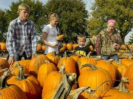 Best Pumpkin Patch Des Moines by 8 Apple Orchards And Pumpkin Patches In Central Iowa