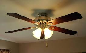Ceiling Fan Box Menards by Luxury Menards Outdoor Ceiling Fans Hi Kitchen Indoor Contemporary