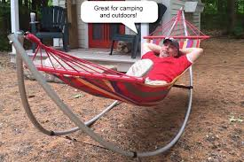 China Moon Sinking Spring Pa 19608 by 100 Folding Hammock Beach Chair Outdoor Camping Wood