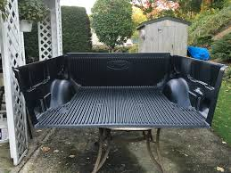 F150 Bed Mat by Northeast Ford F 150 Drop In Bed Liner 5 Ft F150 Forum 2002